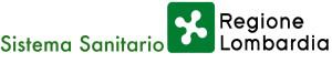 logo regione lombardia1